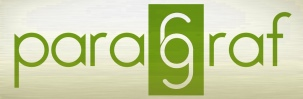 "<b>taxation:</b> <a href=""http://paragrafslovakia.sk""><img src=""http://logo.paragraf.hu/skheader.png""></a>  <a href=""http://paragraf.hu""><img src=""http://logo.paragraf.hu/huheader.png""></a> <b>language:</b>"